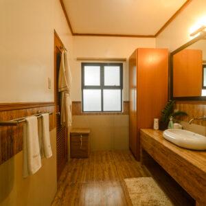 Voda Krasna Torquiose Room 5