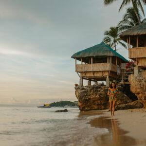 Voda Krasna Beach Sunrise-41 copy