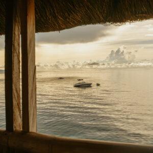 Voda Krasna Beach Sunrise-42 copy