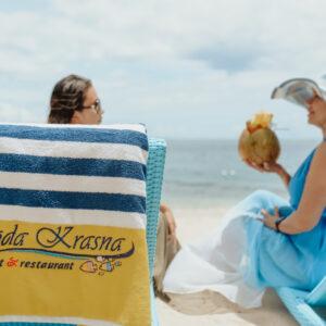 Voda Krasna Beach area-40 copy