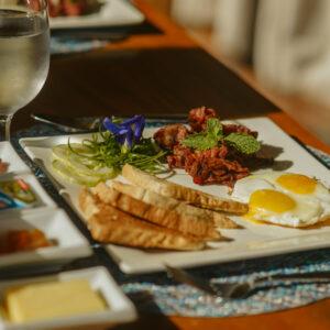 Voda Krasna Breakfast-4 copy