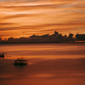 Voda Krasna Sunrise-2 copy