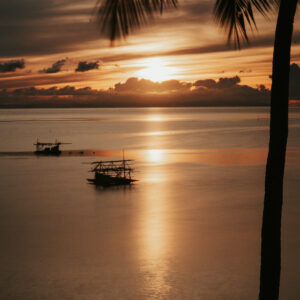 Voda Krasna Sunrise-6 copy
